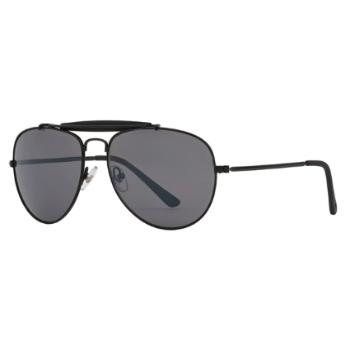 Anarchy Dagger Sunglasses